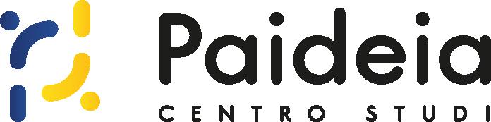 Centro Studi Paideia - Recupero anni scolastici a Treviso