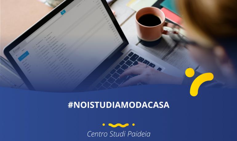 noistudiamodacasa-Centro-Studi-Paideia